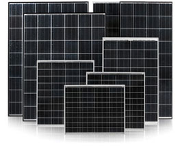 Solar Powered Lighting Solutions